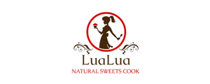 【東京・葛飾】卵・乳製品・白砂糖を使わない体に優しいお菓子教室LuaLua